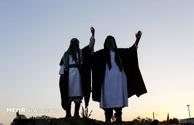 لزوم شناخت هرچه بیشتر غدیر/راهپیمایی غدیر در آبادان برگزار می شود