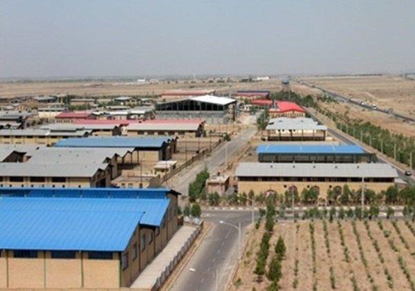۳۰۰ واحد صنعتی خطر پذیر در استان قزوین شناسایی شده است