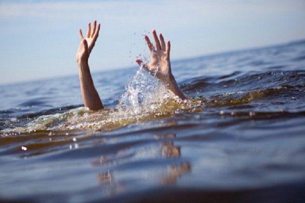 ۱۲۷ مورد مرگ ناشی از غرق شدگی در خزر