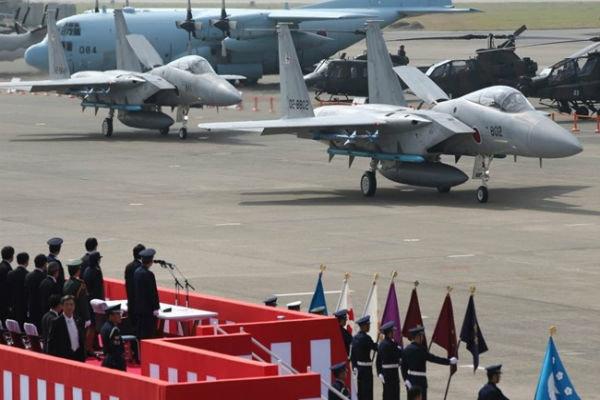 ژاپن 76 سال پس از فاجعه هیروشیما / خوش بینی از نگاه خوش بینی