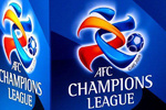 İran, AFC Şampiyonlar Ligi'ne katılmayacak