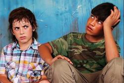 چالشهای سینمای کودک و نوجوان در چند دهه اخیر