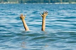 ۳جوان مرندی در آب های ساحلی خزر غرق شدند