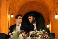 گردشگران از سفر به قزوین لذت خواهند برد