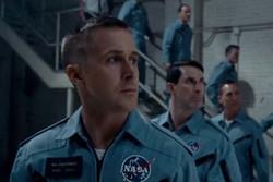 پسران نیل آرمسترانگ از فیلم «نخستین مرد» دفاع کردند