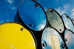 قرارداد ساخت مخازن ذخیرهسازی نفت خام جاسک امضا شد