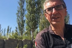 اکو ماراتن جنگل ابر شاهرود چهرهای متفاوت از ایران را نشان داد