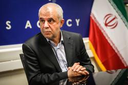تهرانیها به جشن بزرگ بهار مهربانی دعوت شدند