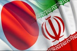 Japan's intake of Iranian crude soars by 65%