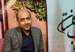 کسب رتبه دوم هنرمند گلستانی در جشنواره کشوری