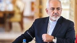 All should pay the price to save nuclear deal: Zarif