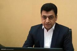 برنامه های هفته تعاون در گرگان تشریح شد
