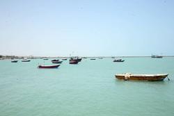 تجمع شناورها در محدوده دریایی«پشت شهر» بندرعباس خطری بزرگ است