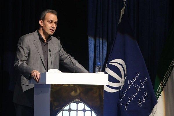 جشنواره تئاتر کردی سقز به رویدادهای مهم هنری کشور اضافه شده است