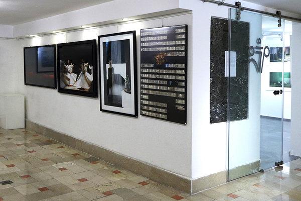 فروش ۲۲ عکس در حراج تابستانی گالری مژده/ کیارستمی پیشتاز است