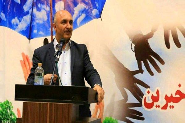 ایران در رتبه دهم شاخص نیکوکاری جهانی قرار دارد