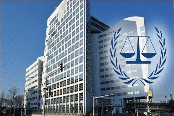 محكمة العدل الدولية تصدر رأيها غدا بشأن مطالبة ايران بإصدار قرار مؤقت ضد اميركا