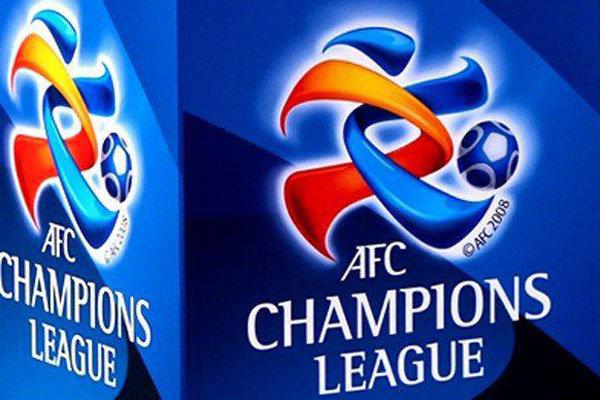 إنسحاب ايران من دوري أبطال آسيا