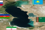 Tehran hosting meeting on Caspian Sea safety protocol