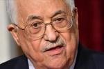 محمود عباس کا اقوام متحدہ سے آزاد فلسطینی ریاست کا مطالبہ
