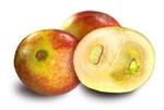 میوه ای که از چاقی و بیماری های متابولیک پیشگیری می کند