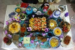 استان در زمینه صنعت غذایی از آخرین استانهای کشور است