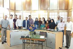 هدف رادیو صبا افزایش شادی در خانواده های ایرانی است