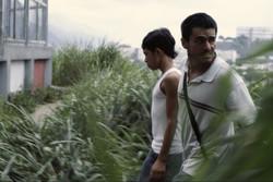 ونزوئلا فیلم «خانواده» را به اسکار فرستاد