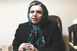 واکنش انجمن صنفی زنان ناشر به خبری درباره واردات کاغذ