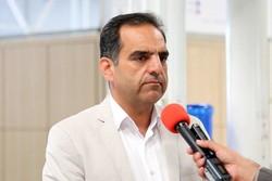 حکم شهردار کرج امروز ابلاغ میشود