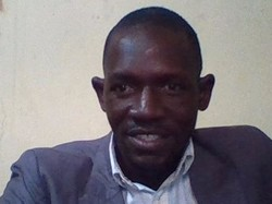 Abdul Mumin Giwa