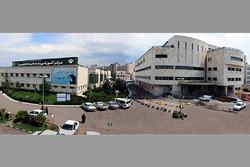 ساخت ۴پروژه بیمارستانی با ۵۴۰تخت دراردبیل/اتمام مسکنمهر طی امسال
