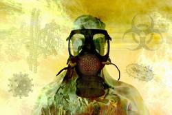 کتاب «کاربرد سلاحهای شیمیایی و جنگ ایران ـ عراق» در بوته نقد