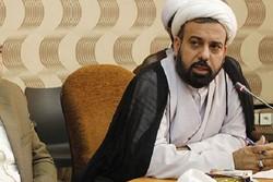 ساماندهی مبلغان دینی فعال در فضای مجازی توسط دفتر تبلیغات اسلامی