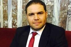 أحمد مرعي: إدلب تحتضن مجموعات إرهابية لا تهدد سوريا فحسب بل العالم أجمع