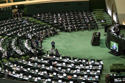 Parl. approves Iran's membership to APLAC
