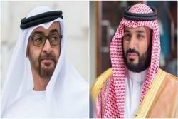 فشار عربستان و امارات بر عمان برای تغییر سیاست خارجی/ امریکا اهرم فشار سعودی