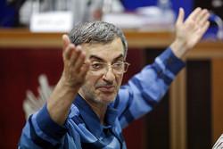 مشایی در دادگاه تجدید نظر حاضر نشد/ ختم جلسه رسیدگی