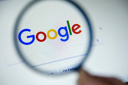 شکایت از مدیران ارشد گوگل برای مخفی کردن پرونده آزار جنسی