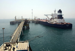 Iran to keep its oil quota in global markets