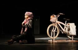 راهیابی ۳ نمایش از مازندران به دبیرخانه تئاتر فجر