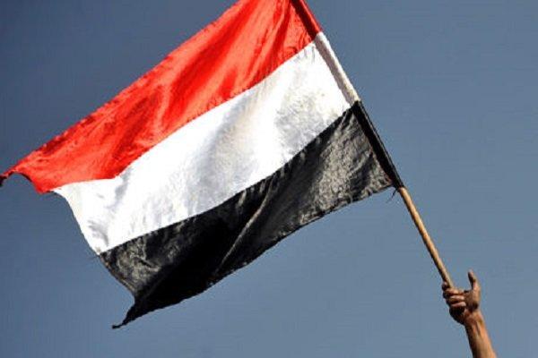 """""""للّه عاقبة الأمور"""" نشيد من اليمن المقاوم /فيديو"""