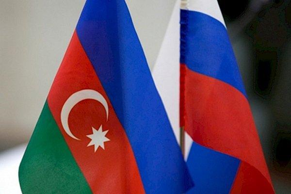 Azerbaycan ile Rusya'dan petrol anlaşması