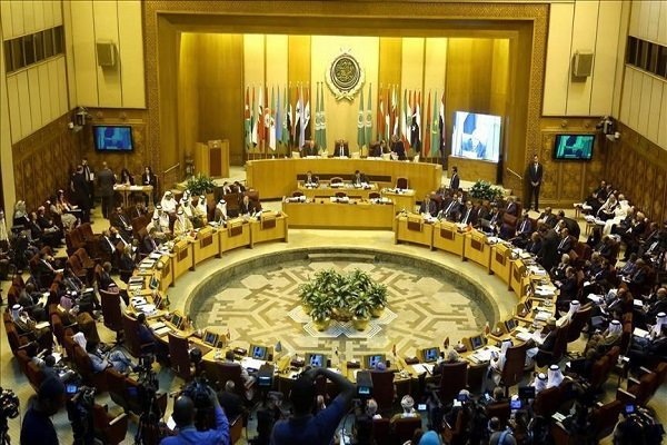 Arab League slams US aid cut to UN Palestine agency