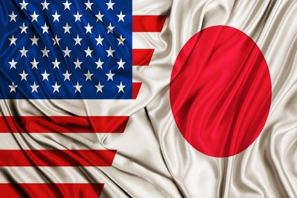 Japan after exemption from Iranian oil sanctions