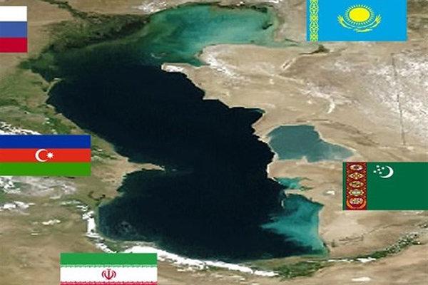 Tehran hosting meeting on Caspian Sea safety protocol
