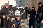 دیر الزور سے 5 ہزار داعش دہشت گرد فرار
