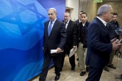 گفتوگۆی نتانیاهۆ و نوێنهری تایبهتی ئهمریکا سهبارهت به ئێران و سووریا