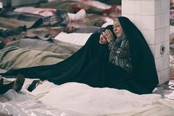 «ویلایی ها» در شبکه قرآن و معارف سیما