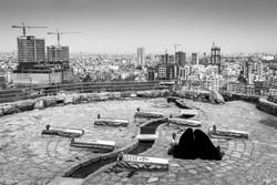موفقیت ۳ عکاس ایرانی در جشنواره عکس «خاویر ناوارو»